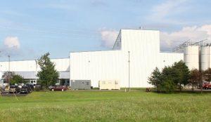 Investitionen in Millionenhöhe und Erweiterung des Produktionsstandortes in Franklin, USA, von RKW North America angekündigt. (Bildquelle: RKW)