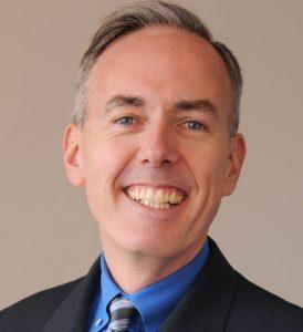 Chuck Flammer ist neuer Business Development Manager bei Bekum America. (Bildquelle: Bekum)