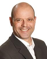 Der österreichische Niederlassungsleiter Lars Janser sieht für das Gimatic-Portfolio noch viel Potential für OEM-Anwendungen im Maschinen- und Anlagenbau. (Bildquelle: Gimatic)