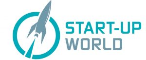 """Mit der """"T4M Start-up World"""" erhalten Gründer mit vielversprechenden medizintechnischen Lösungen eine Bühne zum Austausch mit der Medizintechnikindustrie und Investoren. (Bildquelle: Messe Stuttgart)"""