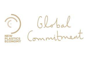 Die Ellen MacArthur Foundation setzt sich seit 2010 für eine nachhaltige, die Ressourcen schonende Wirtschaft ein. (Bildquelle: Engel)