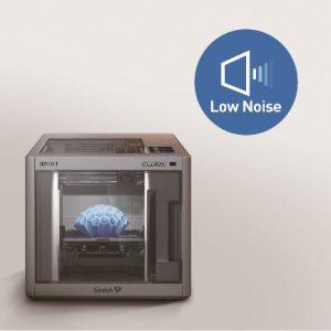 Der 3D-Drucker wurde als internes Design- und Produktionstool entwickelt. (Quelle: Mimaki)