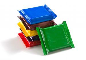 Silikonbasierte Technologien zur Optimierung von polyolefinen Verpackungsfolien (Bildquelle: Dow Dupont)