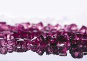 Die transparenten Polyamide werden seit mehr als 20 Jahren in der optischen Industrie eingesetzt. (Bildquelle: Evonik)