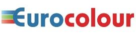 Der europäische Dachverband der Pigment-, Füllstoff- und Farbmittelindustrie, Eurocolour, wurde gegründet. (Bildquelle: Eurocolour)