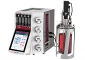 Das Harz wird bereits für den 3D-Druck von Motoradaptern im Bereich Gesundheit und Wellness eingesetzt. (Bildquelle: Henkel)