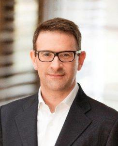 Dr. Bernd Metzner ist Finanzvorstand bei Gerresheimer. (Bildquelle: Gerresheimer)