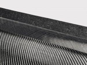 Das britische National Composites Centre und SGL Carbon werden künftig Verbundstoffmaterialien, -bauteile und Herstelltechnologien gemeinsam entwickeln. (Bildquelle: SGL Carbon)
