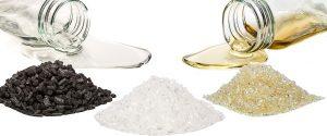 Polyscope Polymers hat sich auf SMA Produkte spezialisiert. (Bildquelle: Polyscope)