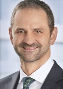 CSO Dr. Christopf Steger (Bildquelle: Engel Austria)