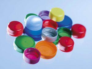 Der Schmierstoff trägt zu einer erhöhten Wirtschaftlichkeit von Verpackungsanlagen bei. (Bildquelle: Chem Trend)