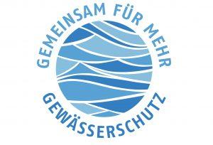 """Eine Initiative von den Kunststofferzeugern, Team Kunststoff und der Messe Düsseldorf steht für die Initiative """"Gemeinsam für den Gewässerschutz"""". (Bildquelle: Plastics Europe)"""
