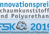 RZ Logo_Innovationspreis_2