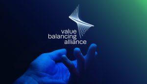"""Die industrieübergreifende Allianz """"Value Balancing Alliance"""" entwickelt und pilotiert ein Modell zur Messung von Wertbeiträgen für Umwelt, Gesellschaft und Wirtschaft. (Bildquelle: Value Balancing Alliance)"""