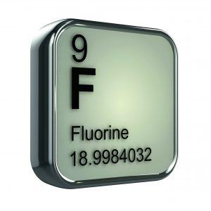 Die Fluorierung eignet sich, um den für die Flockverarbeitung notwendigen Klebstoff haftfest auf den Oberflächen zu verankern. (Bildquelle: iSTock)