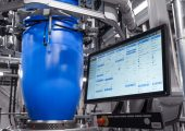 Mit der Datananalyse lassen sich Produktivität und Produktqualität verbessern und gleichzeitig die Verschwendung von Ressourcen minimieren. (Bildquelle: Reifenhäuser)