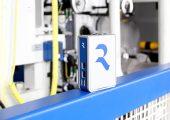 Das Unternehmen optimiert vorhandene Extrusionsanlagen. (Bildquelle: Reifenhäuser)