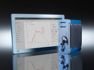 Das führende Prozessüberwachungssystem verfügt über sieben modulare Funktionalitäten zur ganzheitlichen Optimierung des Spritzgießprozesses. (Bildquelle: Kistler)