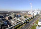 •Erfolgreicher Abschluss des Turnarounds des CR-Betriebs in Dormagen (Deutschland) (Bildquelle: Arlanxeo)