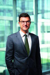 Dr. Stefan Engleder ENGEL_h.jpg D