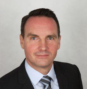 Uwe Kellner wird neuer Geschäftsführer von Ettlinger Kunststoffmaschinen. (Bildquelle: alle Maag Group)