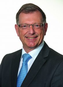 Klaus Geimer, Dr. Boy