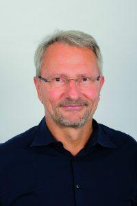 Michael Däbritz, Varioplast