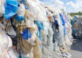 Chemisches Recycling erweitert die Möglichkeiten für eine Wiederverwertung von Kunststoffen, für die das mechanische Recycling nicht geeignet ist. (Bildquelle: Neste Corporation)
