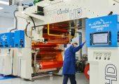 Bilcare Research fertigt Folien und Verpackungen unter anderem für die Pharmaindustrie.(Bildquelle: www.bilcaresolutions.com)