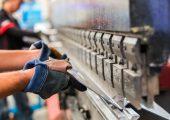 Digitale Fertigungsprozesse auf Knopfdruck mit vorkonfektionierter MES-Lösung (Bildquelle: GBO)