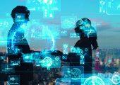 Simulationen gehört zur Produktentwicklung der Zukunft. (Bidlquelle: metamorworks/Stock.Adobe.com)
