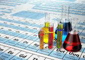 Ein positiver, schneller Bescheid über die Upstream-Zulassungsanträge zur Verwendung von Chromtrioxid unter Reach ist unabdingbar, um die Wettbewerbsfähigkeit der Unternehmen zu sichern. (Bildquelle: Maksym Yemelyanov,  stock.adobe.com)