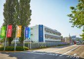 Durch die Beseitigung von operativen Engpässen wird BASF gleichzeitig ihre bereits bestehenden Kapazitäten für Irganox 1520L am Produktionsstandort Pontecchio Marconi in Italien um 20% erhöhen. (Bildquelle: BASF)