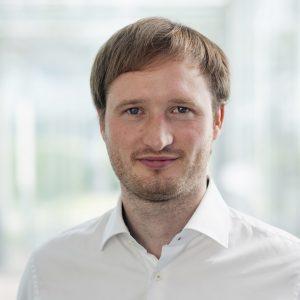 Paul Netzsch erweitert  die Geschäftsführung der Netzsch-Gruppe. (Bildquelle: Netzsch)