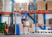 Mit der Übernahme möchte Piab noch mehr Lösungen anbieten, um ein effektives und sicheres Arbeitsumfeld sicherzustellen. (Bildquelle: Piab)
