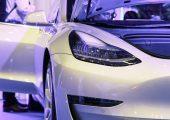 Die Kunststoff-Veranstaltungen Plastics in Automotive Engineering 2020 findet  am 25. und 26. März in Mannheim statt. (Bild: VDI Wissensforum)