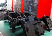 WK-Plastics fertigt Teile für die Automobilindustrie im Spritzgießverfahren. (Bildquelle: https://wk-plastics.de/qualitaetsprodukte)