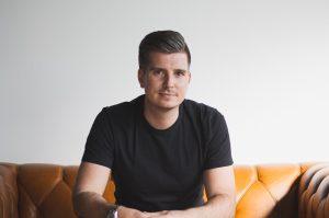 Carsten Schmidt arbeitet als General Director Marketing and Business Development bei Framas. (Bildquelle: Framas)