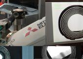 Kernstück des Prüfsystems ist die Kamera zusammen mit der  Bildverarbeitungssoftware des Unternehmens. (Bildquelle: EVT)