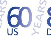 Kautex feiert im Jahr 2020 drei Jubiläen. (Bildquelle: Kautex)