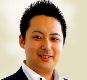 Yuji Takeda leitet die neue Niederlassung von Engel in Japan. (Bildquelle: Engel)