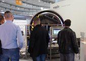 Die Fachmesse parts2clean informiert vom 27. bis 29. Oktober 2020 über die industrielle Teile- und Oberflächenreinigung. (Bildquelle: parts2clean)