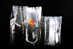 PP-Lösungen – vom Flowpack bis zum Standbodenbeutel (Bildquelle: Polifilm)