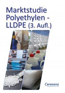 Weltmarktstudie zu LLDPE (Bildquelle: Ceresana)