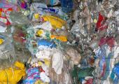 Acht Millionen Tonnen Kunststoff gelangen jählrich in die Meere. (Bildquelle: Neste)