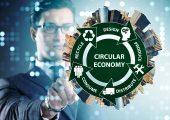 Circular Economy - das Thema der Kunststoffindustrie (Bildquelle: Elnur - stock.adobe.com)