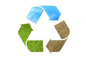 Im EU-Verbundprojekt werden biobasierte Verpackungen ganzheitlich betrachtet. (Bildquelle: suradeach seatang - stock.adobe.com)