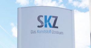 SKZ Veranstaltungen werden bis auf Weiteres planmäßig durchgeführt. Bildquelle: SKZ)