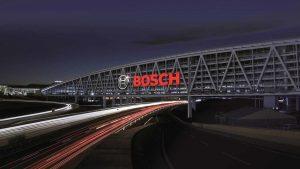 (Bildquelle: Bosch)