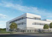 Am 27. Mai findet der SKZ-Netzwerktag mit Spatenstich für die neue Modellfabrik statt. (Bildquelle: SKZ)
